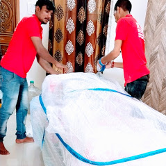 Packing Services in Hyderabad