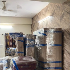 house shifting packers and movers