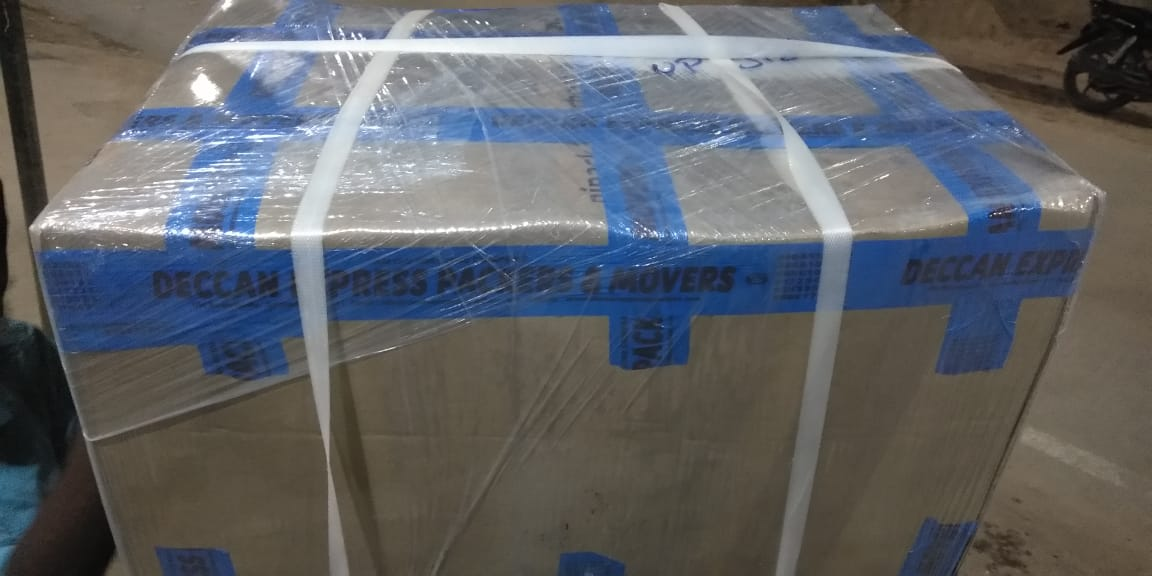 Packers and Movers in Jeedimetla